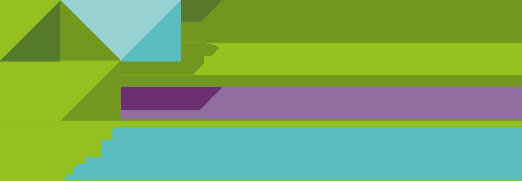TDT-Advisor-new-logo-large (1)