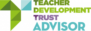TDT-Advisor-new-logo-large (1)