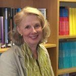 Philippa Cordingley