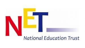 National Education Trust