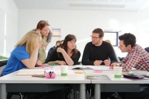 CPD Qualification course
