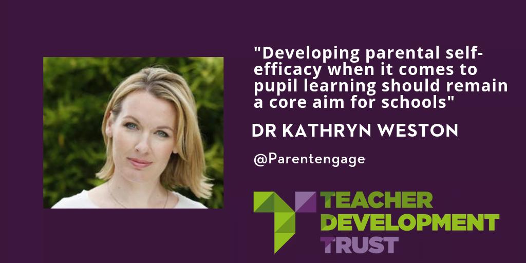 Dr Kathryn Weston Blog